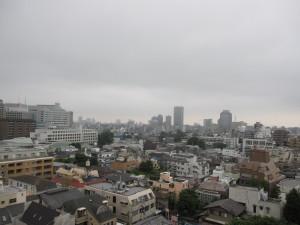 minamiaoyama-park-mansion-055