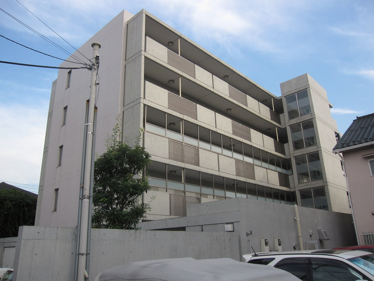 Ota Ku Are You Looking For Real Estate For Sale In Japan