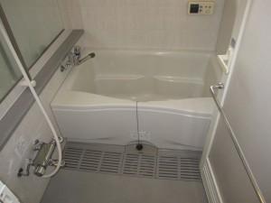 Land Minamiaoyama - Japanese style bath