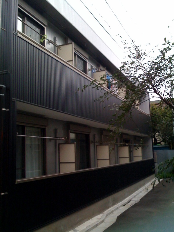 seen from outside 2