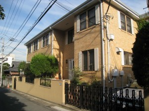Investment property for sale (distressed asset)