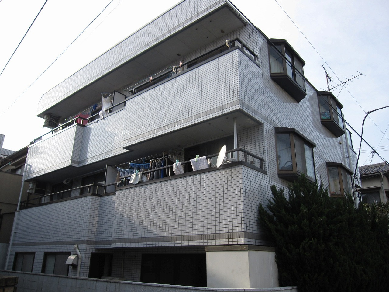 Setagaya Ku Are You Looking For Real Estate For Sale In Japan
