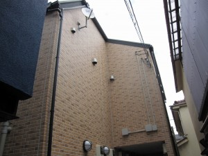 a high-yield investment property in Kamata