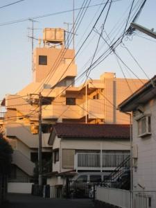 soubudai property for sale (odakyu line) high yeild