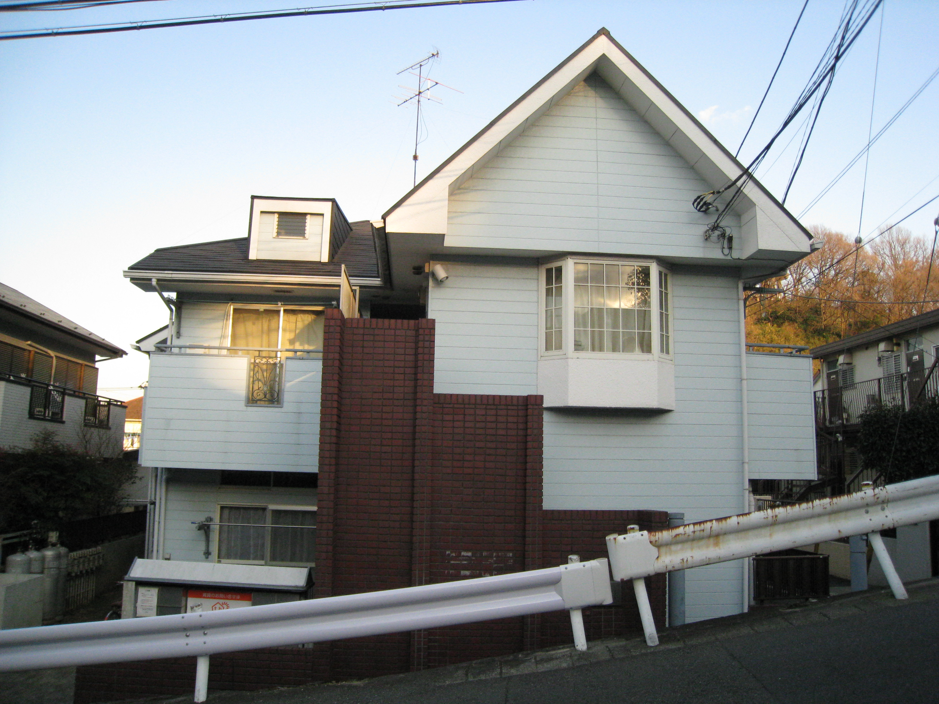 yokohama property for sale are you looking for real