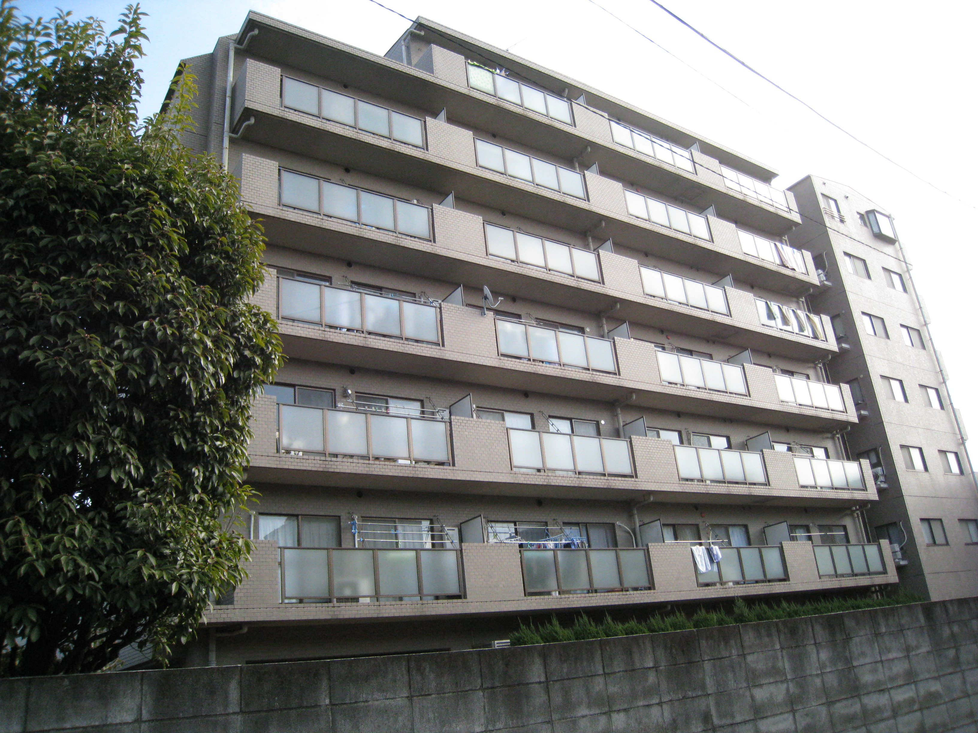 Ota ku tokyo japan property for sale are you looking for for Japan homes for sale