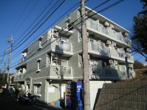 Tama Property for Sale