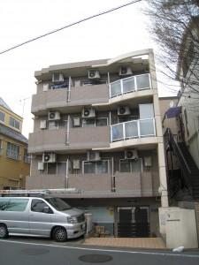 Setagaya, Kamisoshigaya(Tokyo,Japan)Property for Sale