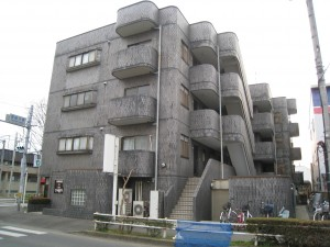 Musashimurayama(Tokyo,Japan)Property for Sale
