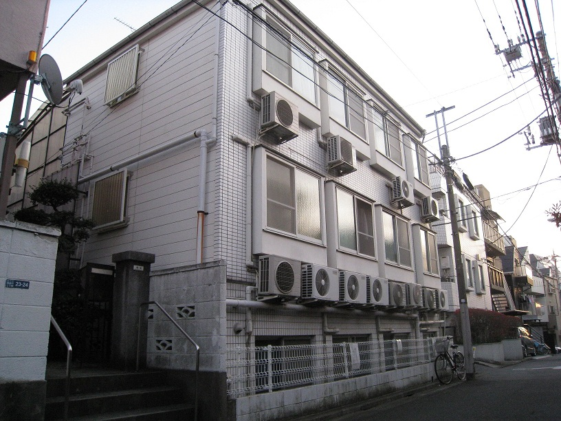 Are you looking for real estate for sale in japan for Japan homes for sale